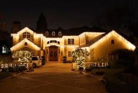 christmas lights installation houston tx christmas light installation houston chritsmas decor