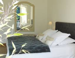 chambre d hotes chalon sur saone chambres d hôtes à chalon sur saône chambres d hotes 4 epis chalon