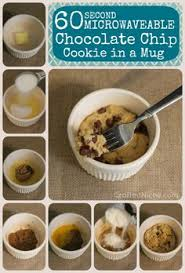 2 minute eggless edible chocolate chip cookie dough raining