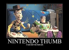 Toystory Memes - toy story 3 motivators smosh