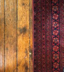 vinyl flooring choices the best flooring for entryways and mudrooms angie u0027s list
