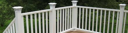 carpentry composite decks stairs home additions