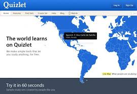 usa map quizlet 20 websites every college student needs in their
