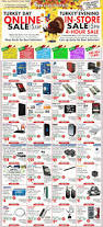 frys black friday 2014 ad scans the original fry u0027s black friday 2016 and cyber