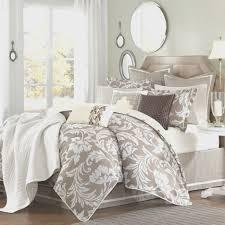 bedroom cool bedding ideas for master bedroom popular home