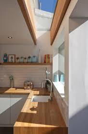 Kitchen Diner Extension Ideas Extension One U2014 Denizen Works Kitchen And Dining Room