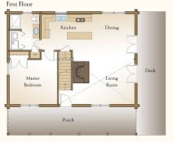 2 bedroom log cabin plans 9 best cabin floor plans images on cabin floor plans