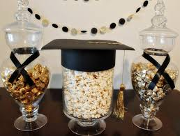 graduation decorations graduation decorations welcome oaksenham inspiration home