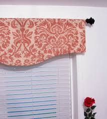 Contemporary Valance Curtains Best 25 Contemporary Valances Ideas On Pinterest Window
