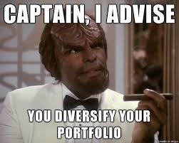 Worf Memes - worf of wall street meme on imgur