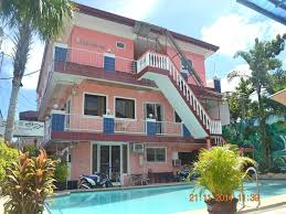Asia Villa Hotels In Dumaguete Philippines Book Hotels And Cheap