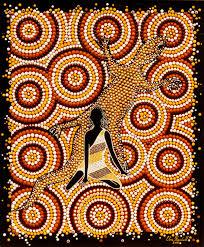 elsie randall u2013 a talented aboriginal artisit