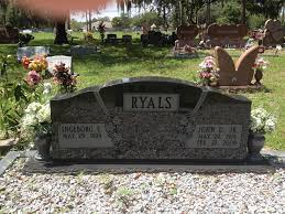affordable grave markers home ruskin fl affordable monuments