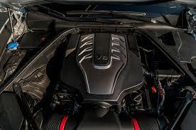 bisimoto genesis coupe hyundai genesis coupe theta engine hyundai bisimoto genesis coupe