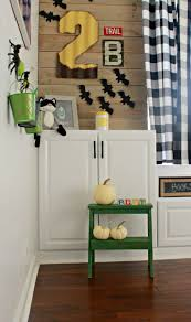 Kids Bathroom Stools Best 20 Kids Step Stools Ideas On Pinterest Kids Stool Scrap