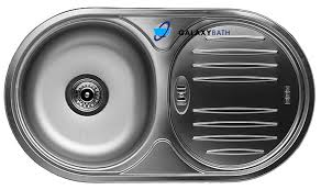 Round Kitchen Sink by Franke Round Sink Befon For