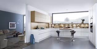 cuisine architecte architectes d intérieur du 78 le cuisiniste culinelle