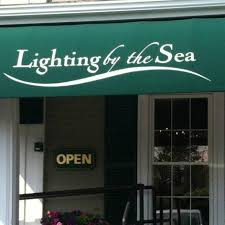 lighting by the sea lighting by the sea home facebook