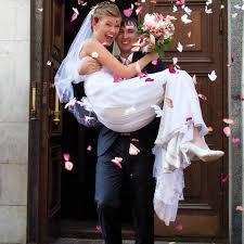prix dj mariage tarif dj mariage prix dj anniversaire soirée djvtr