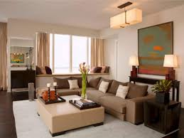 Interior  Strikingly Design Small Apartment Tips Fresh Beautiful - Beautiful apartments design
