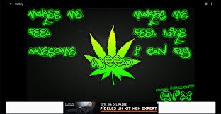 weed wallpapers hd 11 0 0 apk download android personalization apps