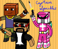 captainsparklez jerry captainsparkles explore captainsparkles on deviantart