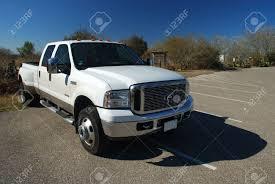 Ford Diesel Pickup Truck - diesel pickup truck images u0026 stock pictures royalty free diesel
