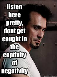 Prison Break Memes - prison break t bag memes quickmeme