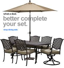 Target Patio Furniture Clearance by Clearance Patio Furniture Decoration Access