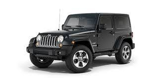 tuning jeep wrangler tuning file jeep wrangler 3 6 284hp my chiptuningfiles