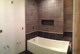 tiling bathrooms u2013 what to know before your contractor tiles