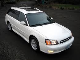 custom subaru legacy 2000 subaru legacy gt wagon this was my first big car purc u2026 flickr