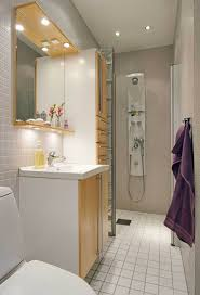 ensuite bathroom ideas small ensuite bathroom designs for small spaces home interior design ideas