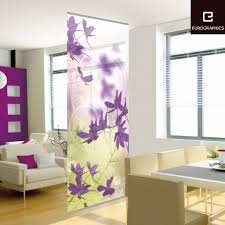 elegant interior and furniture layouts pictures 805 best room