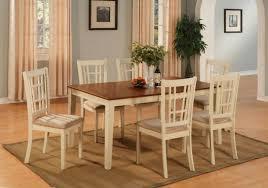 la table de cuisine table de cuisine ikea blanc fabulous table cuisine