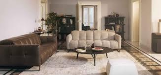 Natuzzi Sofa Prices India Made In Italy Sofas Corner Sofas And Leather Sofas Natuzzi Italia