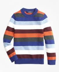 boys sweater boys sweater sale brothers