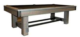 olhausen york pool table olhausen pool tables ace game room gallery