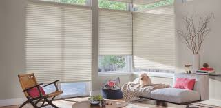 living room window blinds blinds at the home depot
