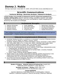 best resume writing services canada sample executive resumes free resume example and writing download executive resume writing service canada waimeabrewingcom senior executive resume examples
