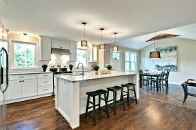 shaker kitchen island shaker kitchen island units shaker kitchen island file info