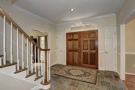 Entry Foyer by 12606 Golden Oak Dr Ellicott City Md 21042