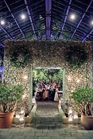 74 best greenhouse wedding reception images on pinterest wedding