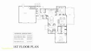 cape house floor plans tiny house floor plan 2018 modern style house design ideas