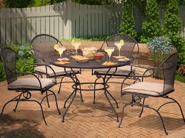 Motion Patio Chairs How To Update Your Patio Furniture Shopathome