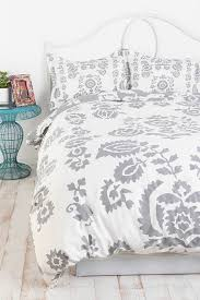 Grey Comforter Target Bedroom Will Brighten Up And Adds The Perfect Touch Your Bedroom