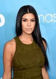 keeping up with the kardashians u0027 season 11 spoilers kourtney