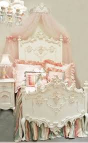 Princess Style Bedroom Furniture by Princess Twin Bed Furniture Furniture Inspiration 6596