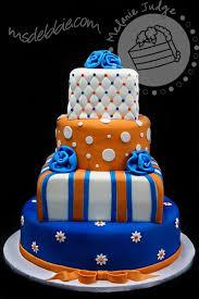 Cake Walk Gators Graduation Cake Cakes Pinterest Cake