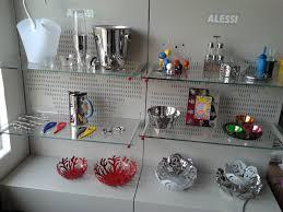 Italian Home Decor Accessories Karibu Italy Entire Home Decoration From Italy Italian Home